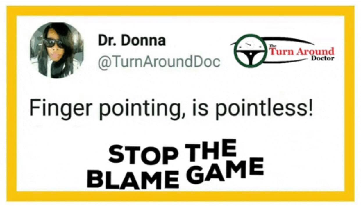 stop the blame game.jpg