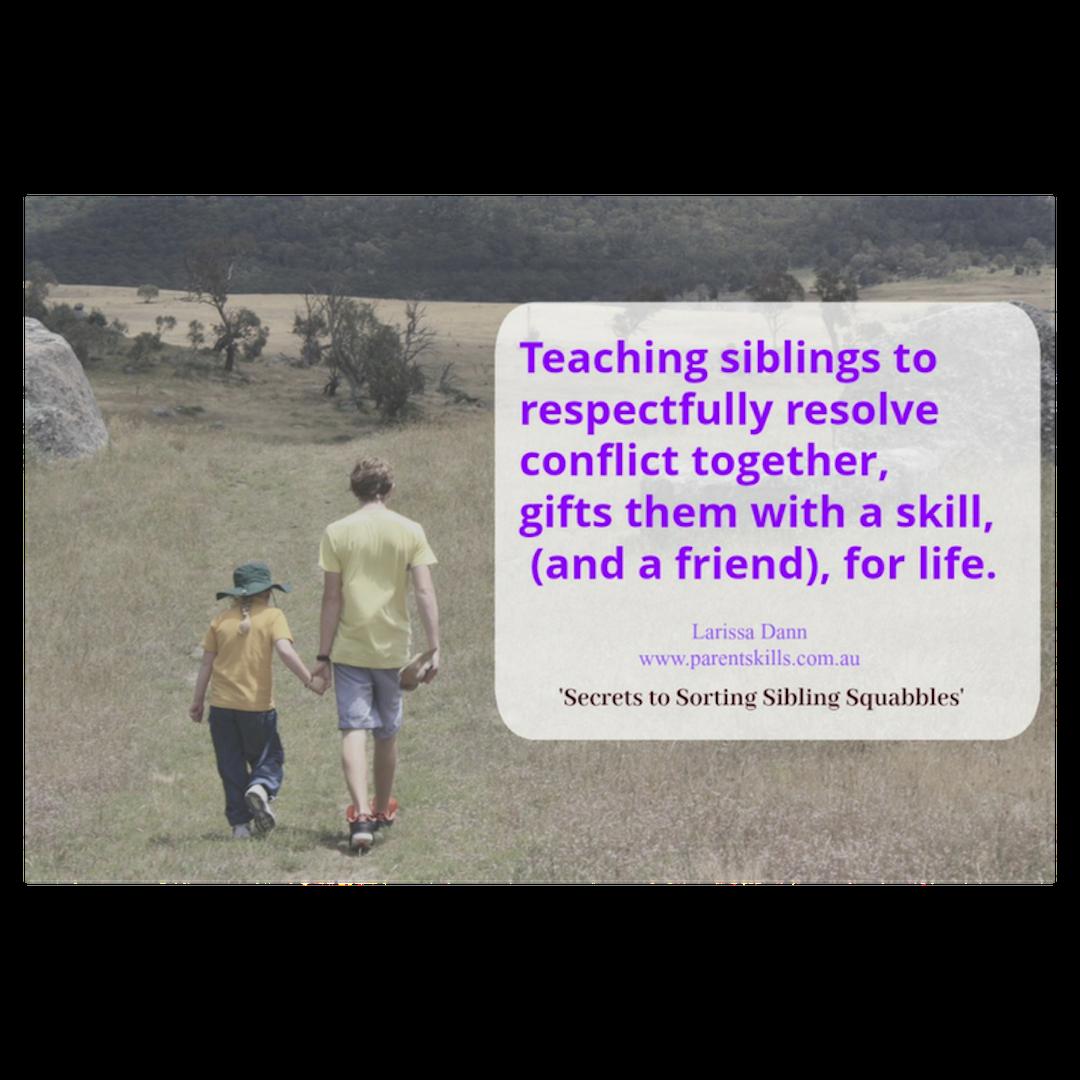 Siblings-meme-blog.png