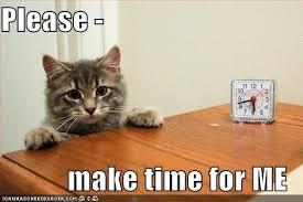 make time for me.jpg