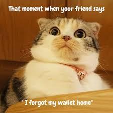 forgot my wallet.jpg