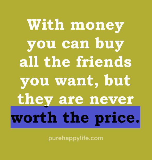 not worth the price.jpg