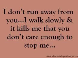 dont let me go.jpg