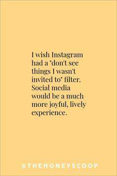 social media exclusion.jpg
