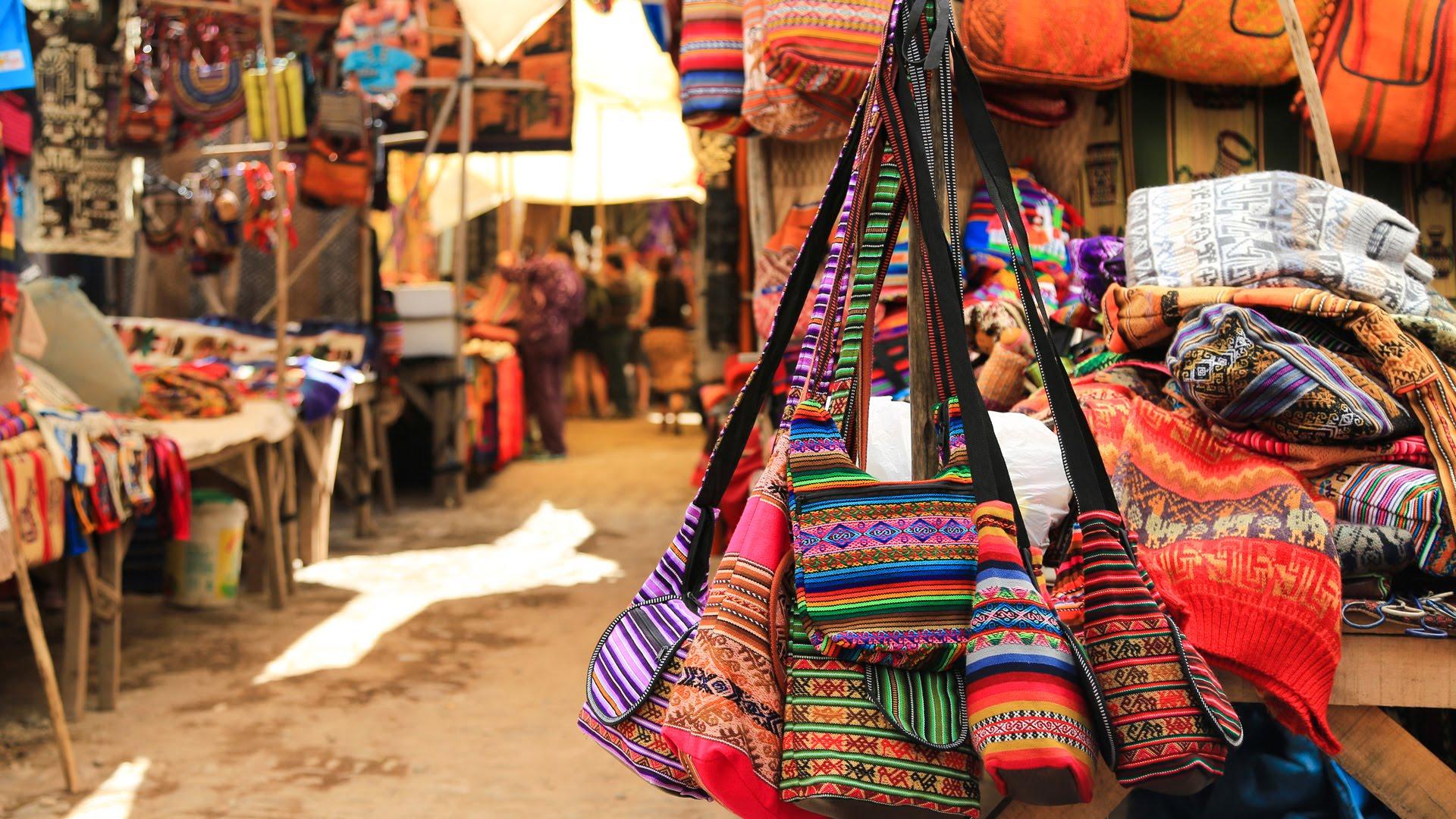 Shop Our Marketplace - Shop Our Favorite Travel Finds