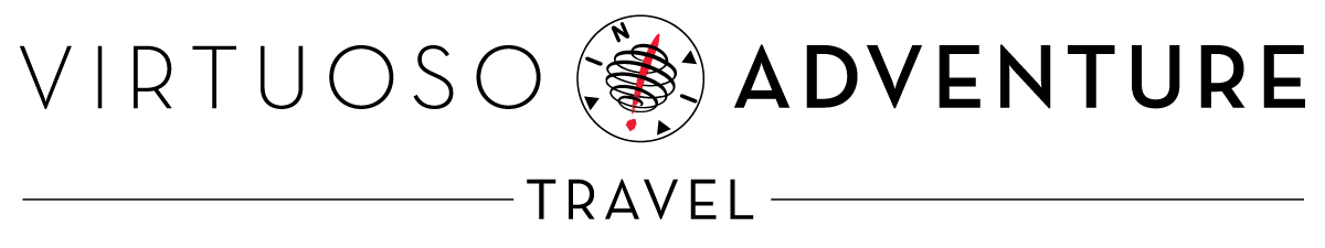 Vir_Adventure_Travel_LOGO_horiz.png