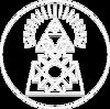 INCAUSATRANSPARENTWHT_f79d5a91-e4e2-4676-81a6-e92c827d54cd_small.png