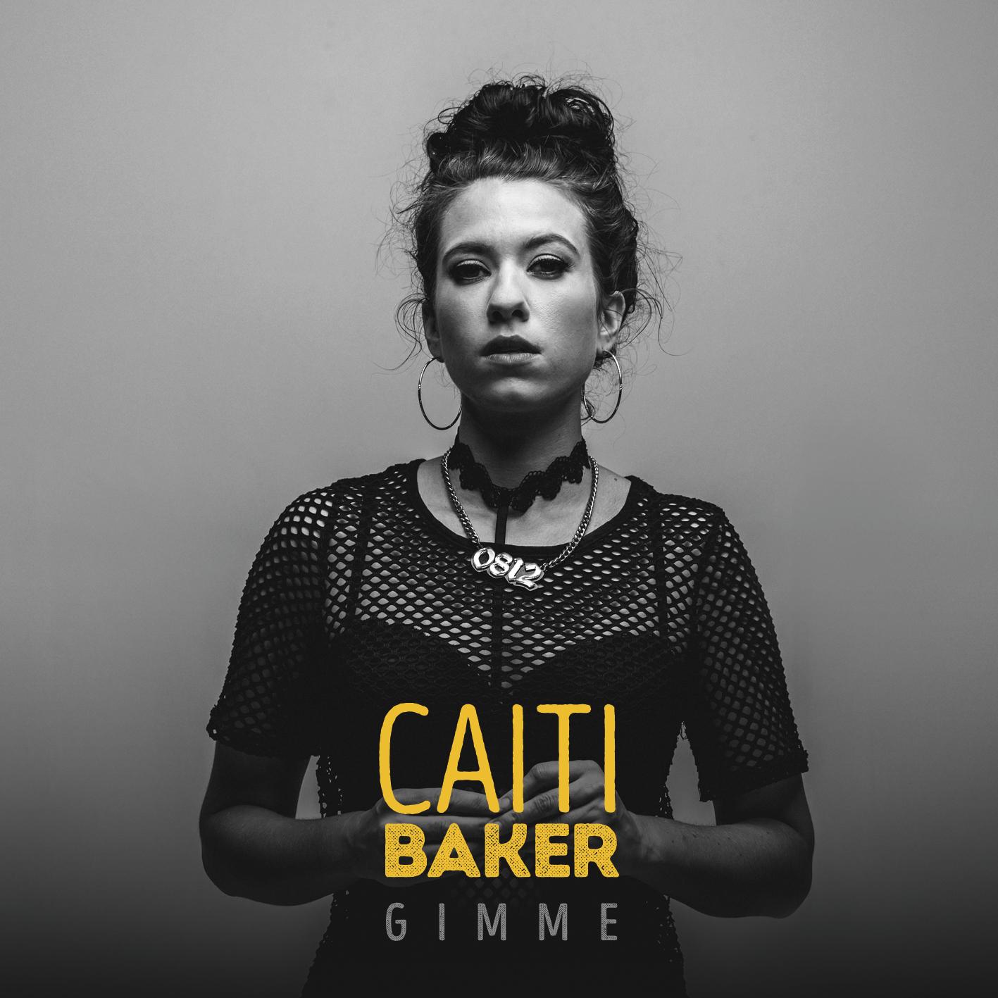 Caiti Baker – Gimme Artwork.jpg