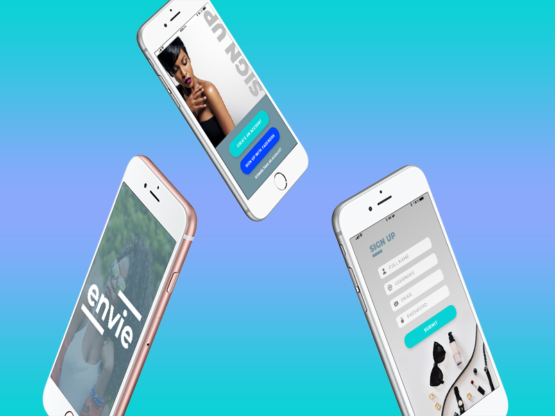 Envie-Mobile-App-Dribbble.png