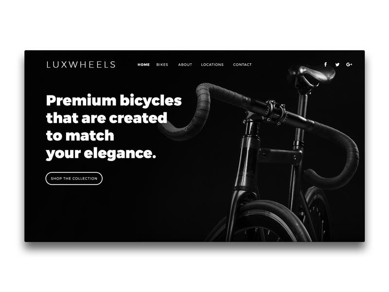 LUXWHEELS-Landing-Page-Header.png