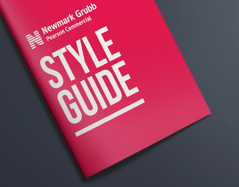 ngpc-style-guide-behance-cover.jpg