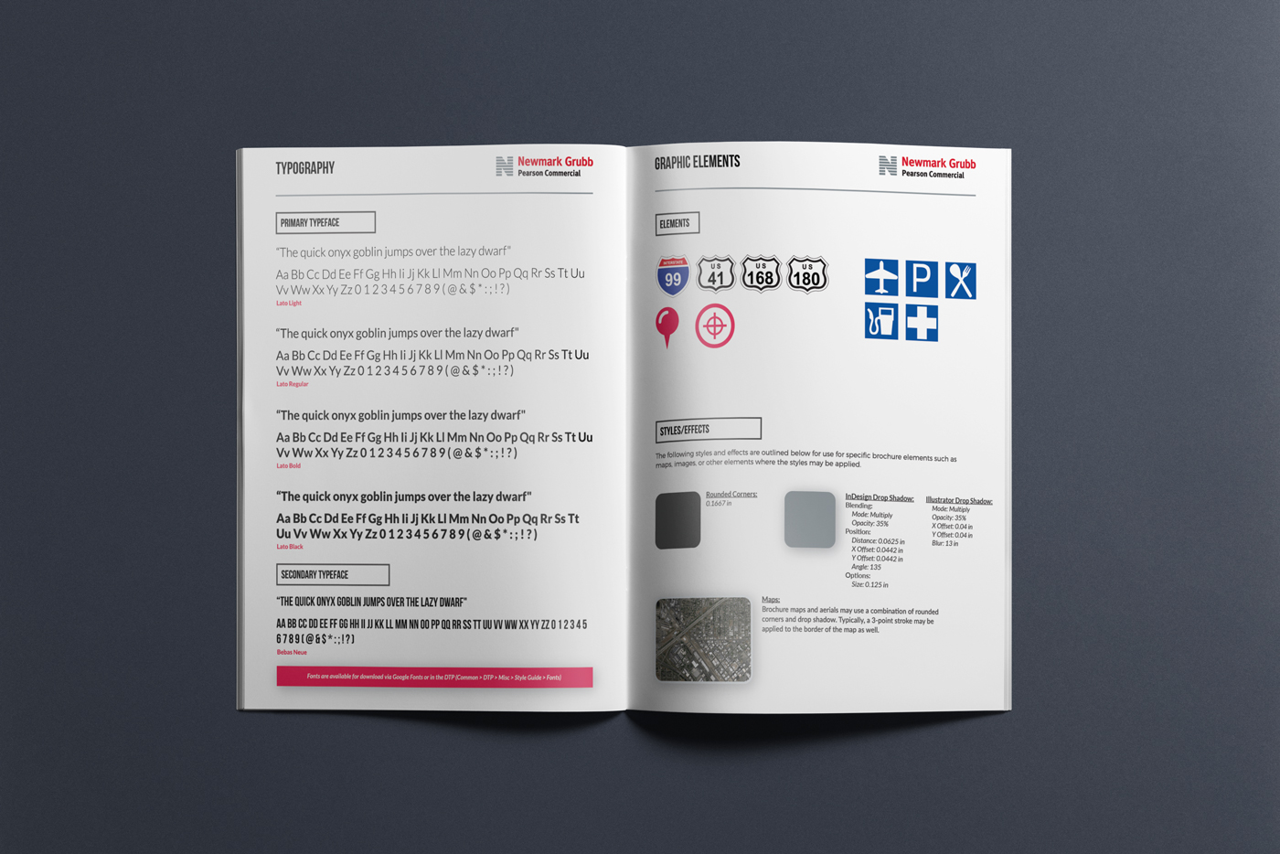 ngpc-style-guide-behance-04.jpg