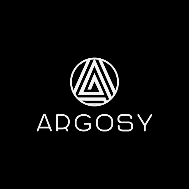 Argosy-Logo-Stacked-Light@3x.png