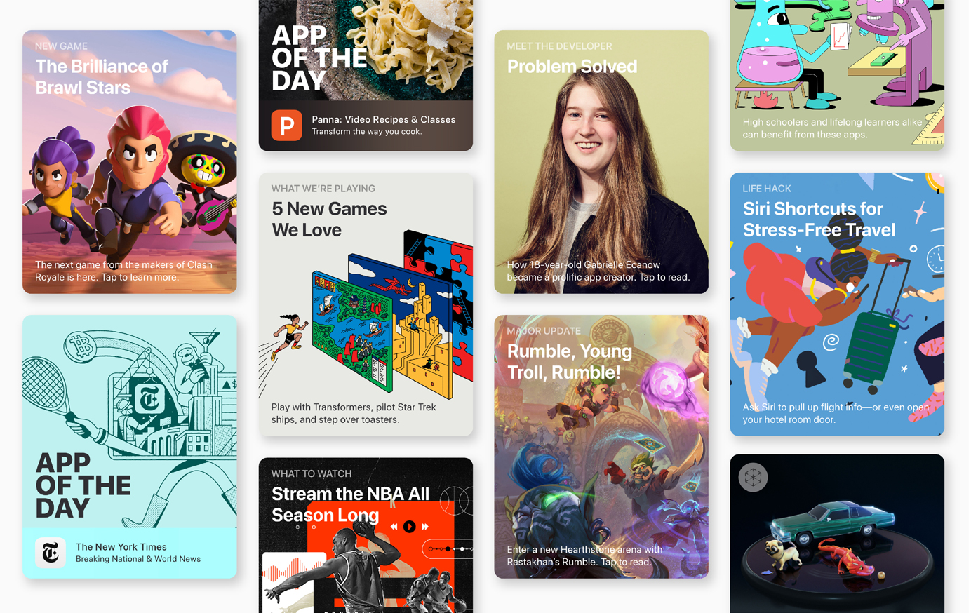 App-Store-caps-record-breaking-2018-with-blockbuster-holiday-week-01032019_big.jpg.medium_2x.jpg
