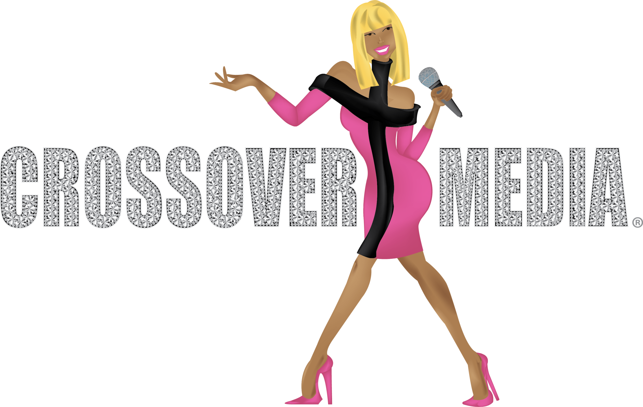 Crossover Logo.png