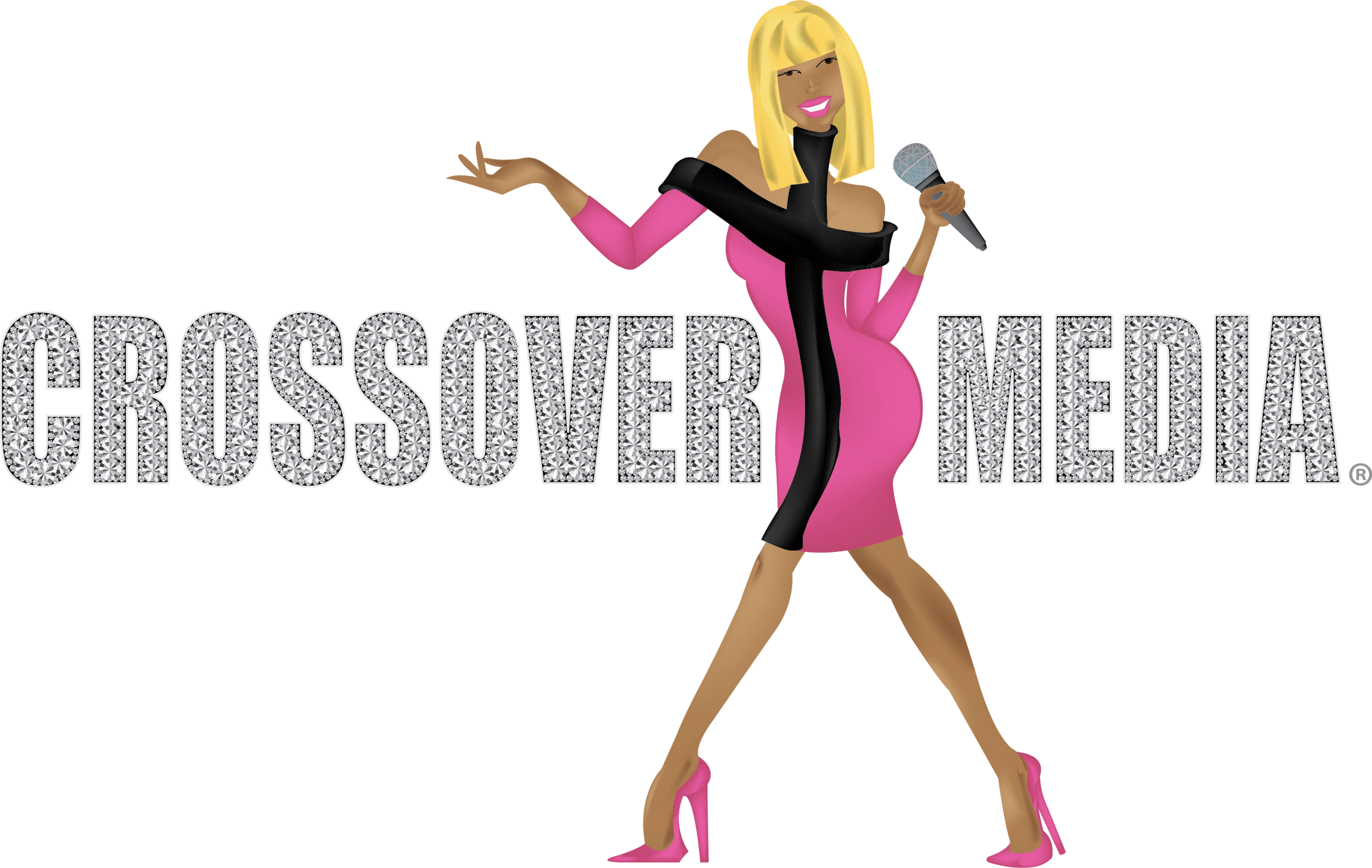 Crossover Logo(1).png
