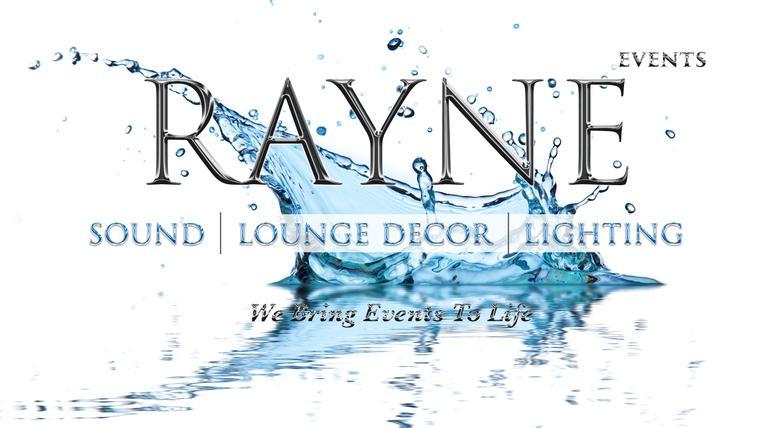 Rayne_Logo3.jpg