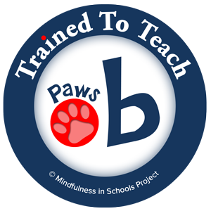 Trained to teach paws b Melbourne