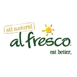 alfrescolarge_logo.png