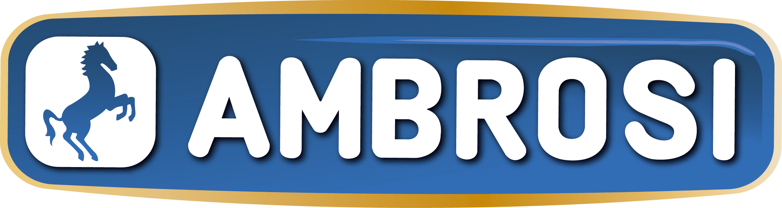 ambrosi-logo.jpg
