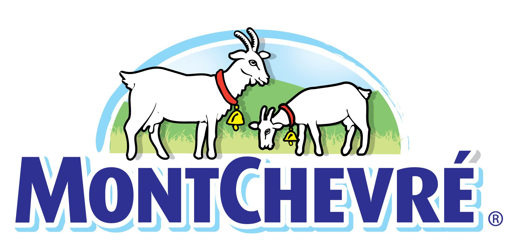montchevre-logo.original.jpg