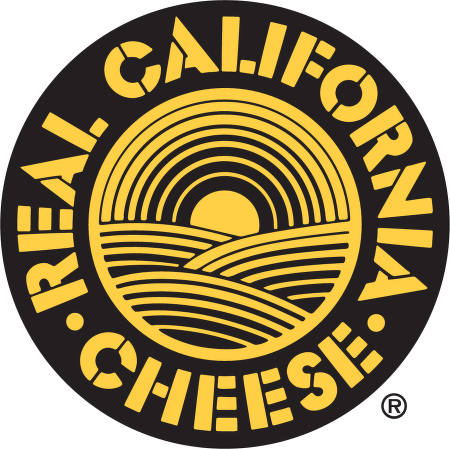 Real_California_Cheese_e0bb3_450x450.png