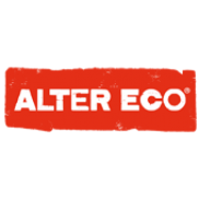 alter_eco_logo_2016-182x182.png