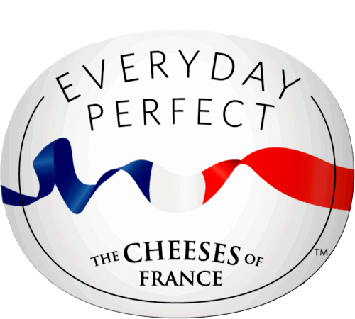 cheeses-of-france-logo.png