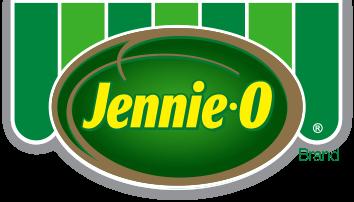 jennieo_logo.png
