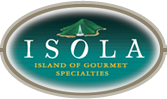 isola logo.png