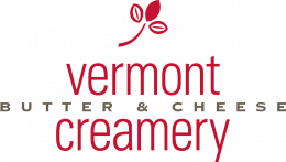 Vermont-Butter-and-Cheese-Creamery-Color-260x147.png