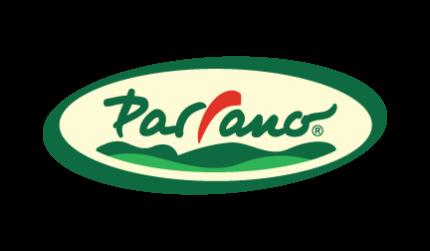parrano-430x251.png