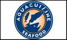 Aqua-Cuisine.jpg