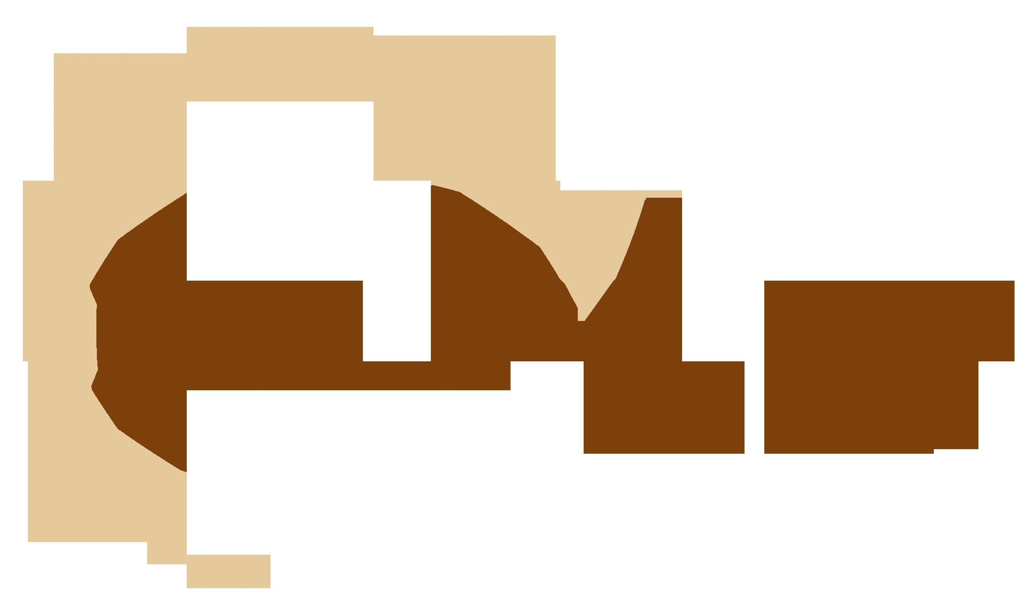 Logo_Eataly.png