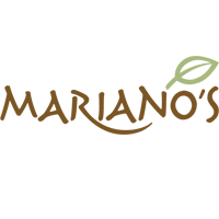 Sponsor Marianos 200.png