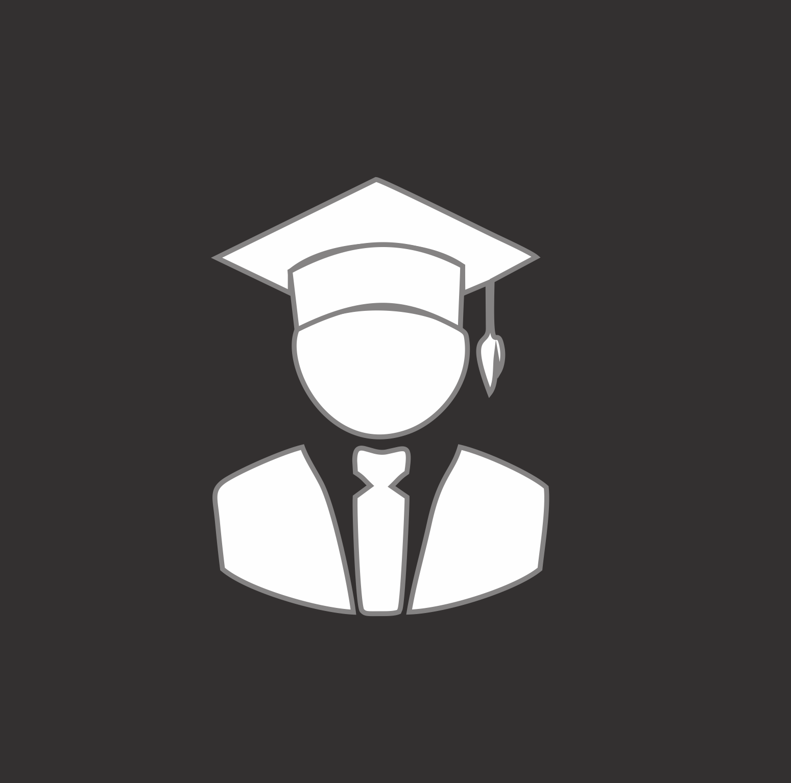 stock-vector-international-education-flat-design-illustrator-295666004.jpg