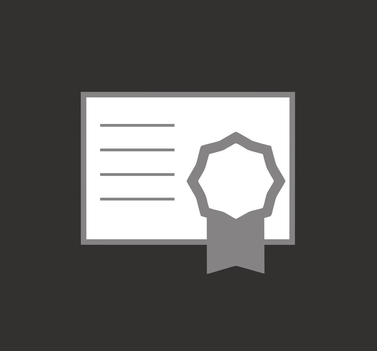 stock-vector-certificate-icon-flat-design-vector-illustration-256902796.jpg