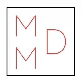 MDMFINAL.ai.jpg