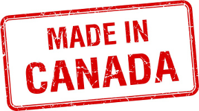 Dexter's sell local & Canadian brands.png