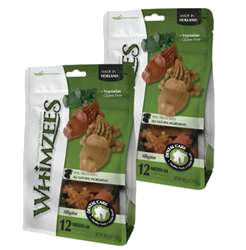 whimzees-dental-chews-keeps-deals-250-250.png
