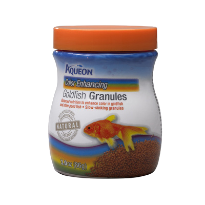 goldfish_flakes.png