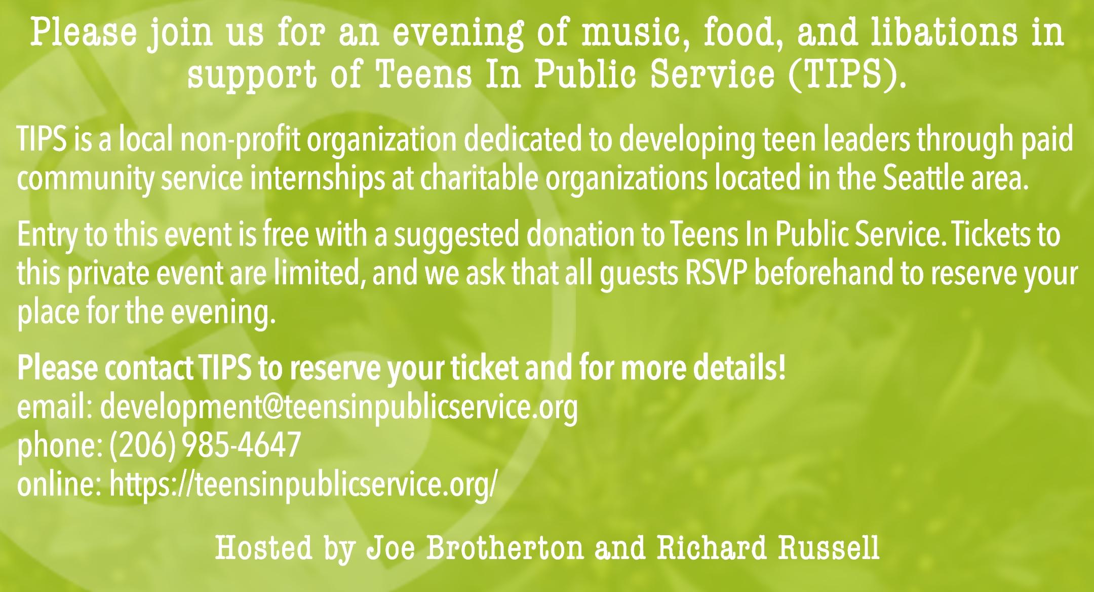 May Fundraiser Flyer.jpg