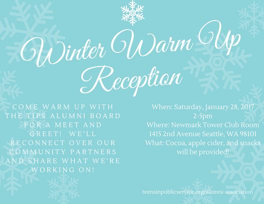 Winter Warm Up cover photo.jpg