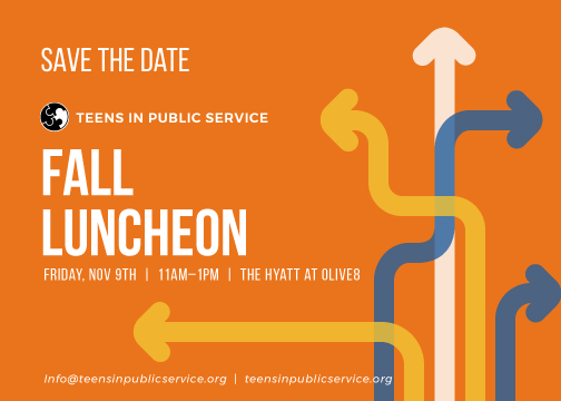 Save The Date - 2018 TIPS Fall Luncheon.png