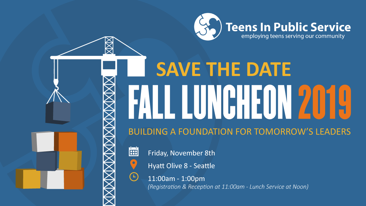2019 Fall Luncheon Save the Date.png