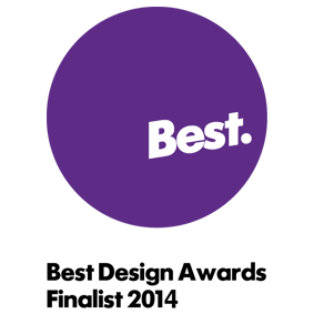 Best Awards - 2014.png
