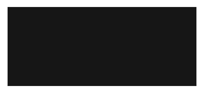NZIA Practice 2019 Logo_FA.png