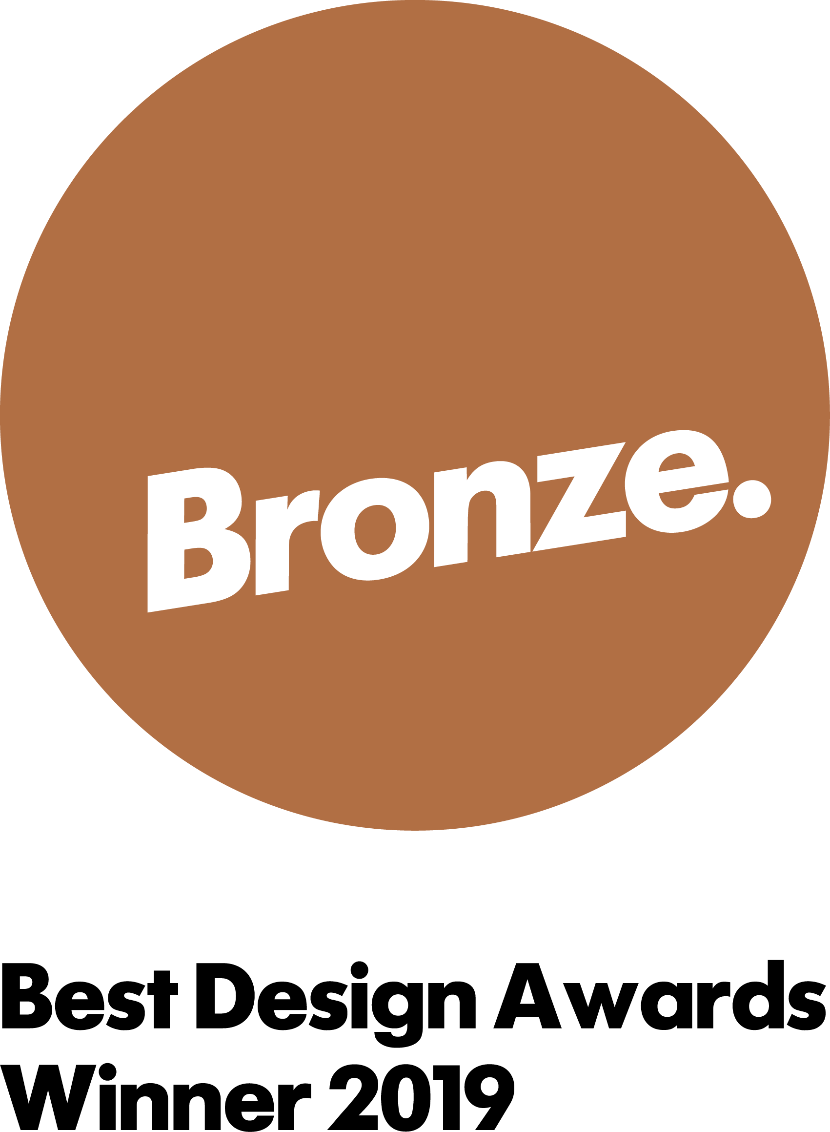 Best Template 2019 - Bronze Badge.png