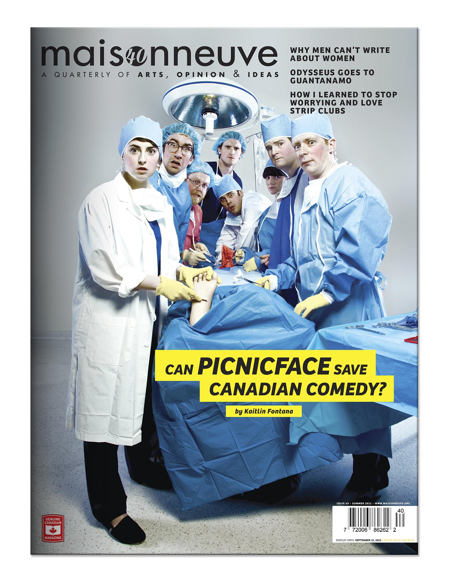 Cover_Comedy.jpg