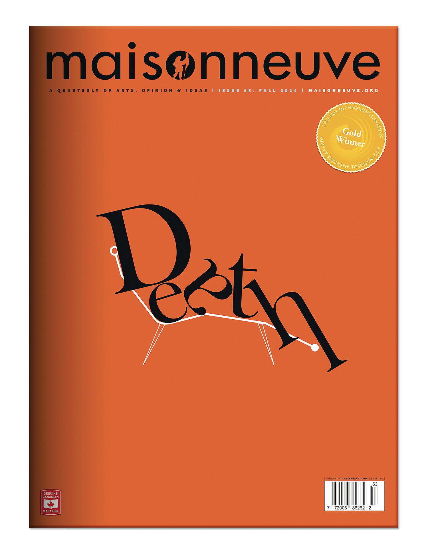 Cover_Death.jpg
