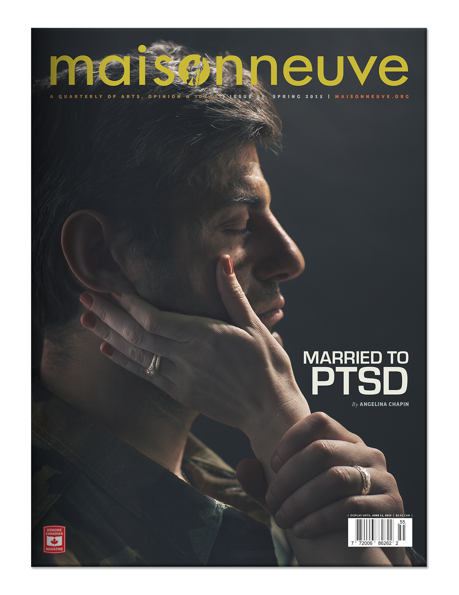 Cover_PTSD.jpg